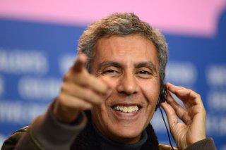 Berlino 2014: Rachid Bouchareb presenta Two Men in Town