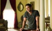 The Vampire Diaries: Michael Trevino e la natura del suo personaggio
