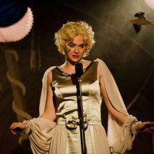 Der Kreis: Marie Leuenberger in una scena del film