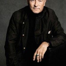 Diplomacy: il regista Volker Schlöndorff in una foto promozionale