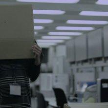 Forma: una scena del film