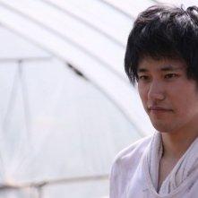 Homeland: Kenichi Matsuyama in una scena