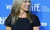 Jennifer Aniston nel dramma indie 'Cake'