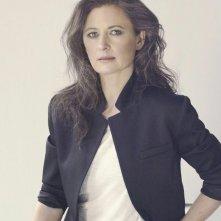 Someone You Love: la regista del film Pernille Fischer Christensen in una foto promozionale