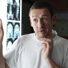 Supercondriaco - Ridere fa bene alla salute: Dany Boon nei panni di Romain Faubert, un ipocondriaco cronico