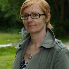 Vulva 3.0: una delle registe del film, Claudia Richarz, in una foto promozionale