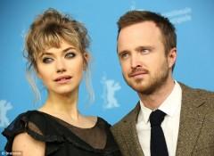 Non buttiamoci giù: il cast presenta il film a Berlino