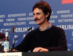 In grazia di Dio: Edoardo Winspeare presenta il suo film a Berlino