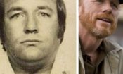 Ron Howard racconta la storia di Barry Seal in 'Mena'