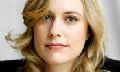 How I Met Your Dad: Greta Gerwig è la protagonista dello spinoff
