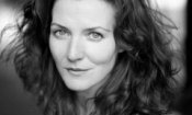 24 Live Another Day: Michelle Fairley nel cast