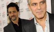 George Clooney interessato al remake di 'Pioneer'