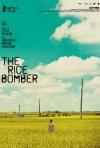 The Rice Bomber: la locandina del film