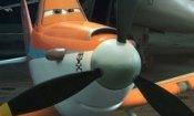 Planes arriva in homevideo dal 19 febbraio con tre edizioni