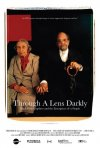 Through A Lens Darkly: Black Photographers and the Emergence of a People: la locandina del film