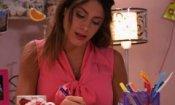 Violetta, al via le riprese della terza stagione!