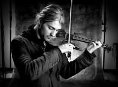 Il violinista del diavolo: David Garrett è il nuovo Paganini