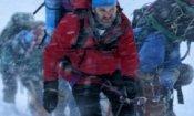 Everest: iniziate le riprese in Nepal