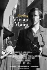 Alla ricerca di Vivian Maier in streaming & download