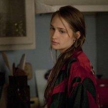 Girls: Jemima Kirke nell'episodio Boys della seconda stagione della serie