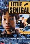 Little Senegal: la locandina del film