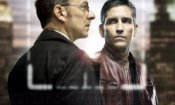Person of Interest: la terza stagione in onda su Premium Crime