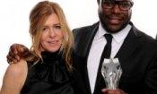 BAFTA 2014: il miglior film è 12 anni schiavo