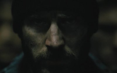 Trailer Italiano 2 - Snowpiercer