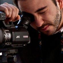 Una foto di Lucio Laugelli