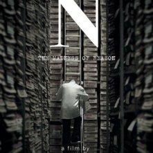 N - The Madness of Reason: la locandina del film