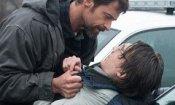 Prisoners: il thriller di Villeneuve in DVD e Blu-ray dal 26 febbraio