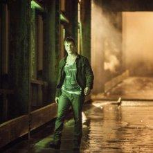 Star-Crossed: Matt Lanter nel pilot della serie