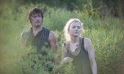 The Walking Dead: commento all'episodio 4x10, Detenuti