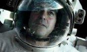 Gravity dal 26 febbraio in homevideo: ecco tutti i contenuti speciali