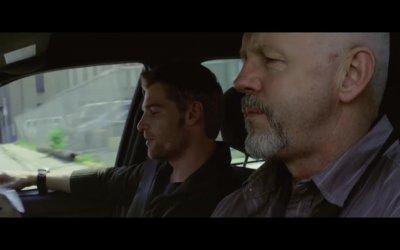 Trailer - McCanick
