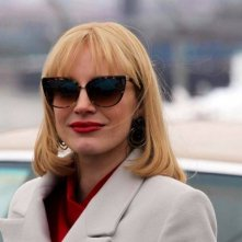 A Most Violent Year: un primo piano di Jessica Chastain