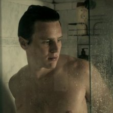 Looking: Jonathan Groff nell'episodio Looking for the Future