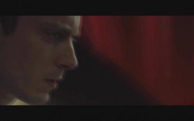Trailer Italiano Esclusivo - Il ricatto