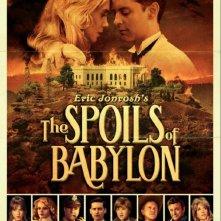 La locandina di The Spoils Of Babylon