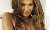 Jennifer Lopez star in Shades of Blue