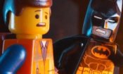 The Lego Movie 2 ha una data di uscita