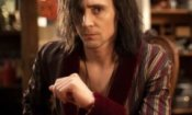 Movies Inspired distribuisce Only Lovers Left Alive, Manglehorn e Mud