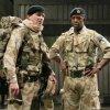 Othello del National Theatre di Londra al cinema l'11 marzo