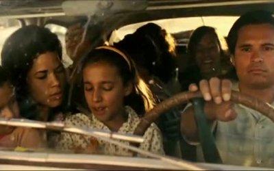 Trailer 2 - Cesar Chavez