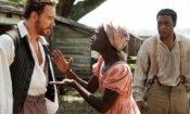 Oscar 2014: le previsioni sulle categorie principali
