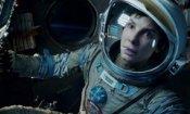 Oscar 2014: le previsioni sulle categorie tecniche
