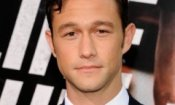 Ufficiale: Joseph Gordon-Levitt in To Reach the Clouds