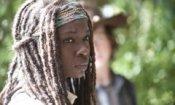 The Walking Dead: commento all'episodio 4x11, Salvare il mondo