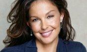 Ashley Judd e Stark Sands nel cast di Salvation