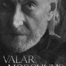 Il trono di spade: character poster per Twyn Lannister per la quarta stagione del serial
